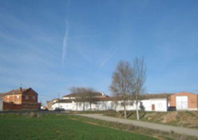 Villarrobejo