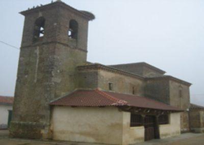 Villafruel