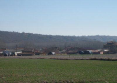 Villafuente