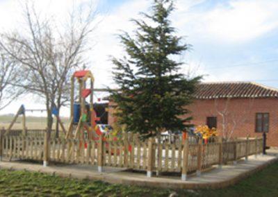 Villambrán de Cea