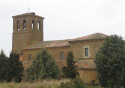 Villarmienzo
