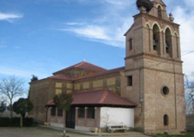 Villarrabé
