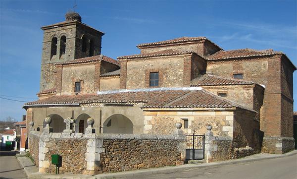 Pino-del-rio