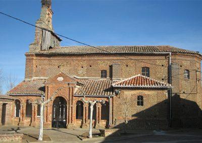 San Andrés de la Regla
