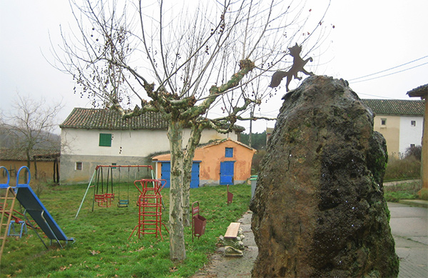 San-martin-del-monte