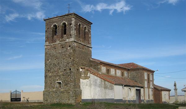 San-martin-del-valle