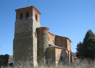Santa Cruz del Monte
