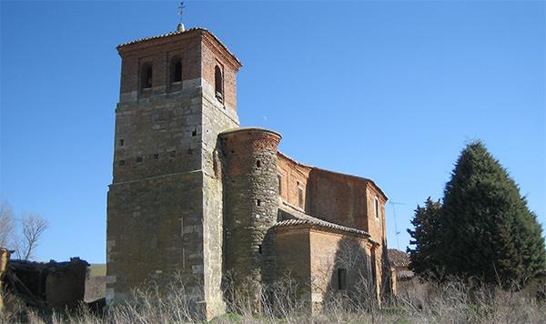 Santa-cruz-del-monte