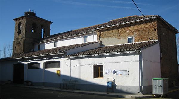 Santillan-de-la-vega