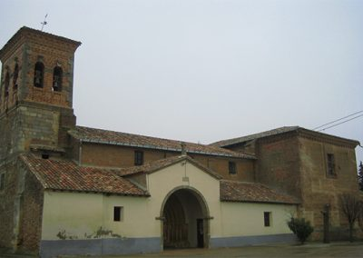 Sotobañado