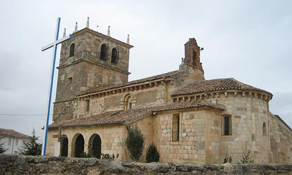 Villabermudo