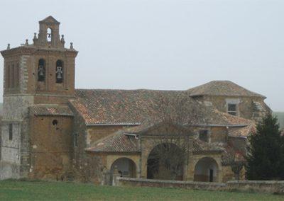 Villaprovedo