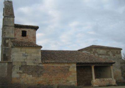 Villavega de Ojeda