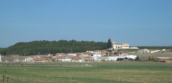 Villanuño-de-valdavia