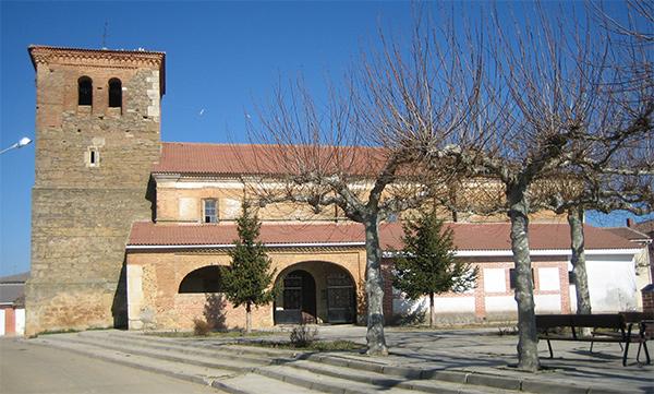 Villasila-de-valdavia