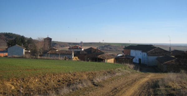 valles-de-valdavia