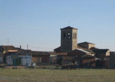 Villabasta de Valdavia