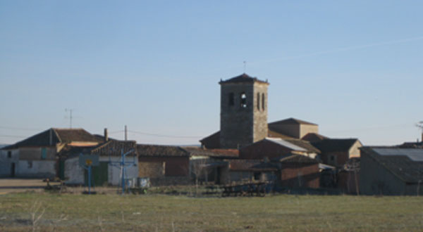 villabasta-de-valdavia