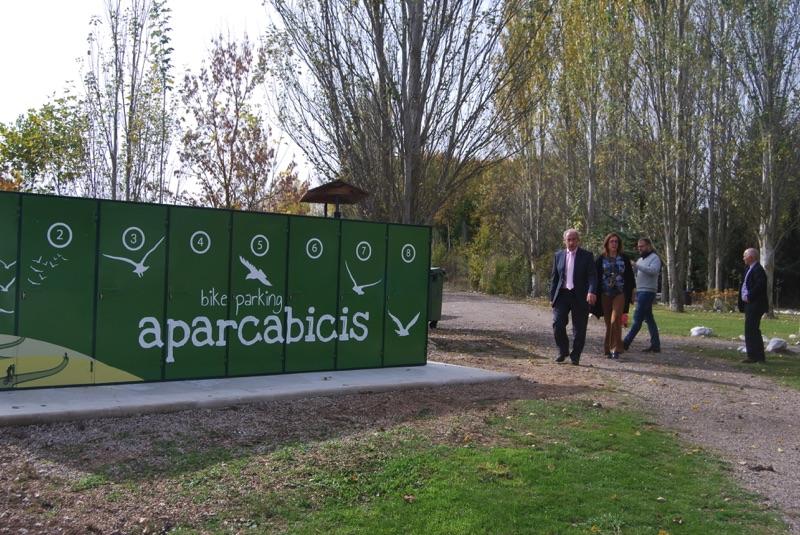 aparcabicis1