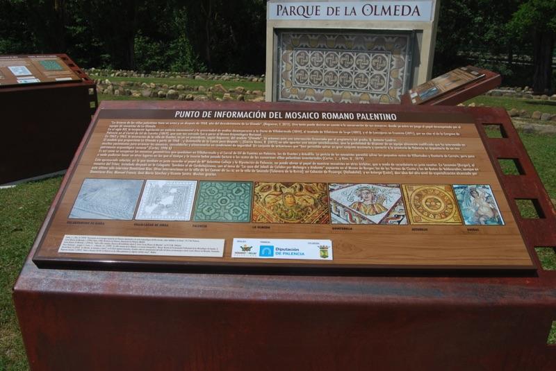info-mosaico1