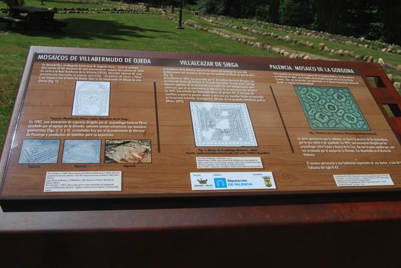 info-mosaico3