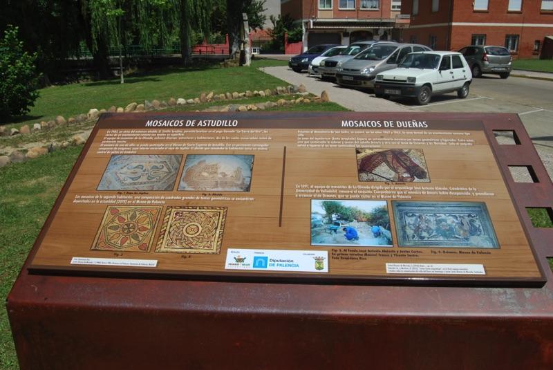 info-mosaico4