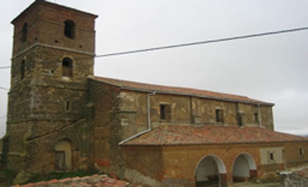 villaproviano